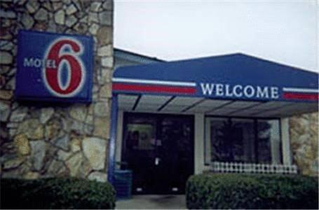фото Motel 6 Cincinnati North 597259411