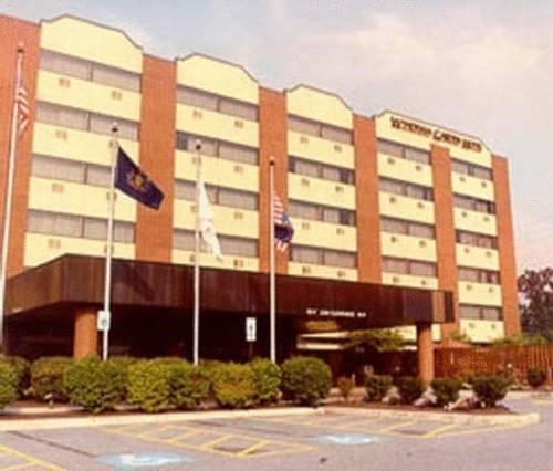 фото Wyndham Garden Hotel Harrisburg-Hershey 597261894