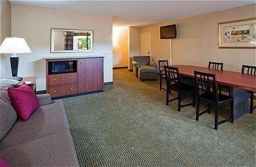 фото Holiday Inn Bloomington-Arprt 597266047