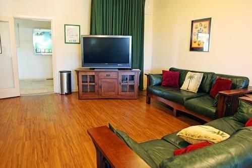 фото San Luis Bay Inn 597266487
