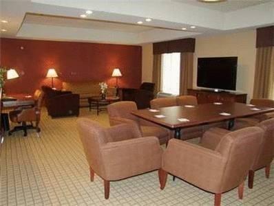 фото Hampton Inn and Suites Peoria at Grand Prairie 597266642