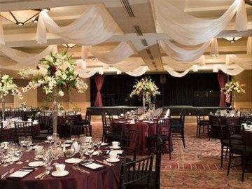 фото The Benson Hotel 597268501