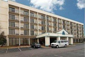 фото La Quinta Inn & Suites Kingsport 597291235