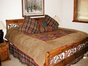 фото Resort Quest Saddlewood Townhomes 597291863