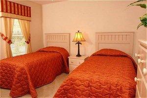 фото Encantada - a CLC Worldwide Resort 597292947