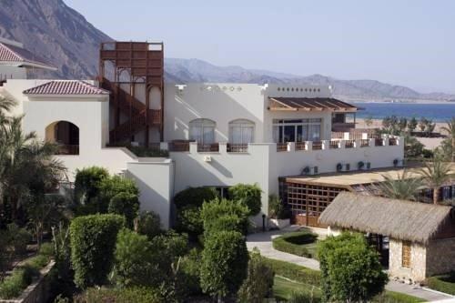 фото Aquis Taba Paradise Resort 597298708