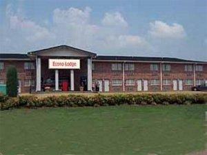 фото Motel 6 East Ridge 597301345