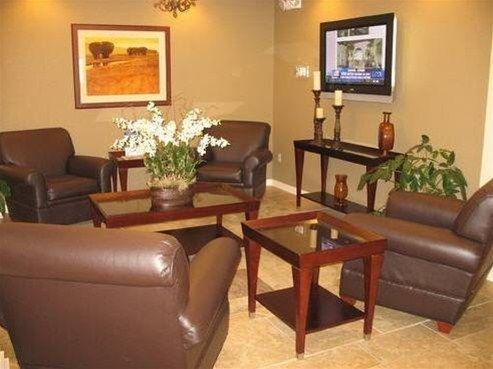 фото Candlewood Suites Abilene 597301938
