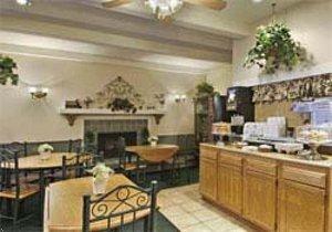 фото Travelodge Royal Oak 597302369
