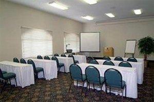 фото Comfort Inn Lincolnton 597303383
