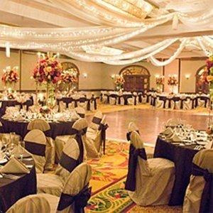 фото Marriott Boca Raton 597304249