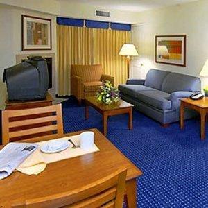 фото Residence Inn Mount Olive At International Trade Center 597305342