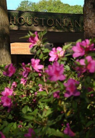 фото The Houstonian Hotel, Club & Spa 59787706