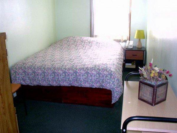 фото Manhattan Inn Hostel 597985575