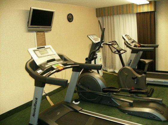 фото Holiday Inn Jacksonville I-95 Baymeadows 59814788