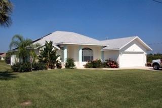 фото Lmi Gulf Coast Homes, Englewood/Rotonda 598245198