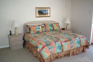 фото Lmi Gulf Coast Homes, Englewood/Rotonda 598245199