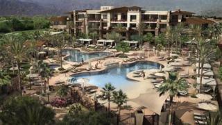 фото Westin Desert Willow Villas 598247492