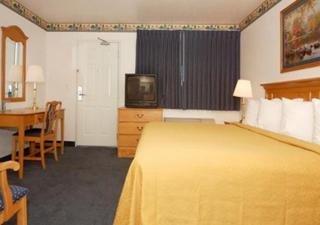 фото Quality Inn Central Roseburg 598250778