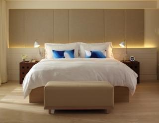 фото Allegria Hotel 598251634