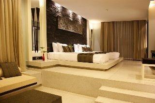 фото The Zign Hotel Premium Villa 598259509