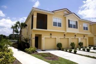 фото Windsor Palms by Global Resort Homes 598262526