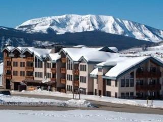 фото Black Bear Lodge 598292648