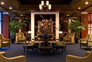 фото Sheraton Lincoln Harbor Hotel 598299533