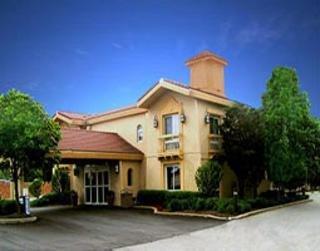 фото La Quinta Inn Indianapolis East-Post Drive 598307747