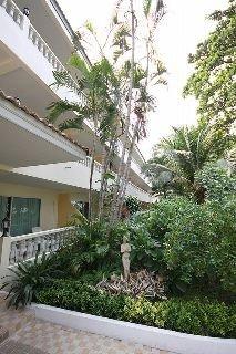 фото Twin Palms Resort Pattaya 598331784