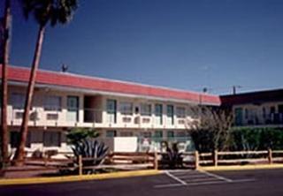 фото Motel 6 Kingman East 598333387
