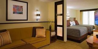 фото Hyatt Place Rancho Cordova 598351102