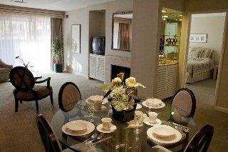 фото Marquis Villas Resort 598355288