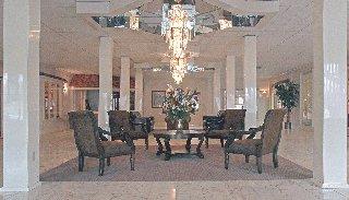 фото Eisenhower Hotel Gettysburg 598358165