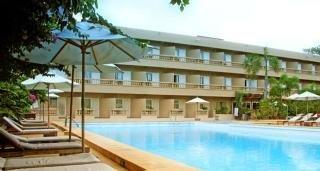фото I Sawanya Beach Resort 598359152