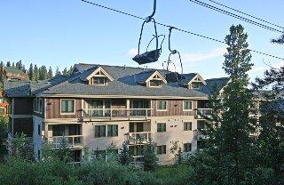 фото Riverbend Lodge 598360031