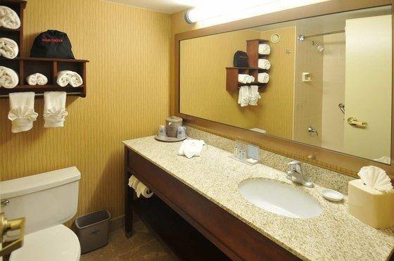фото Hampton Inn Denver West Federal Center 59869686