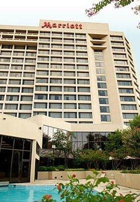фото Tower Hotel Oklahoma City 60054557