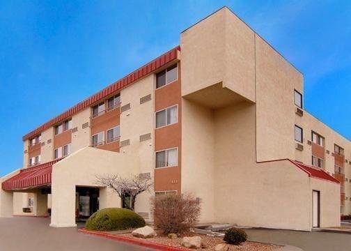 фото Baymont Inn & Suites 601233228
