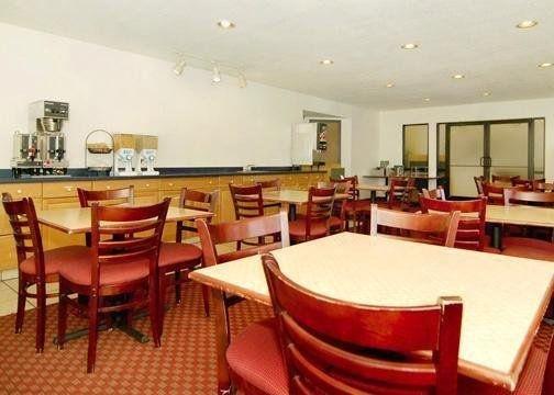 фото Baymont Inn & Suites 601233233