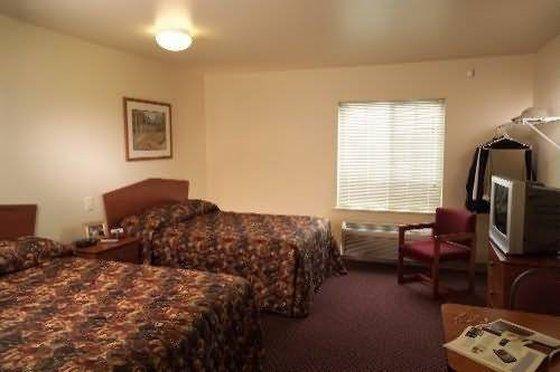 фото Value Place Amarillo 601237521