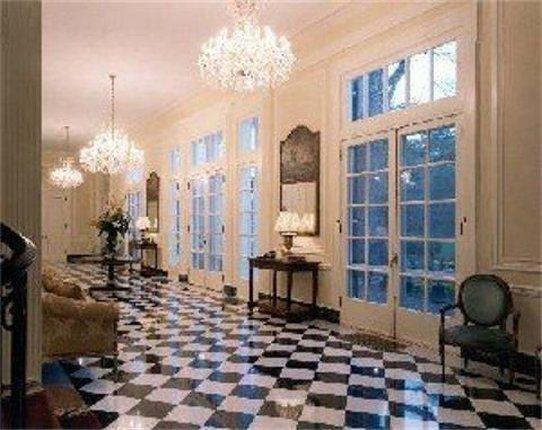 фото The Duke Mansion 601359765