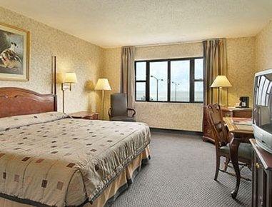 фото Chicago Lake Shore Hotel 601365999