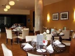 фото The Croke Park Hotel 601400502
