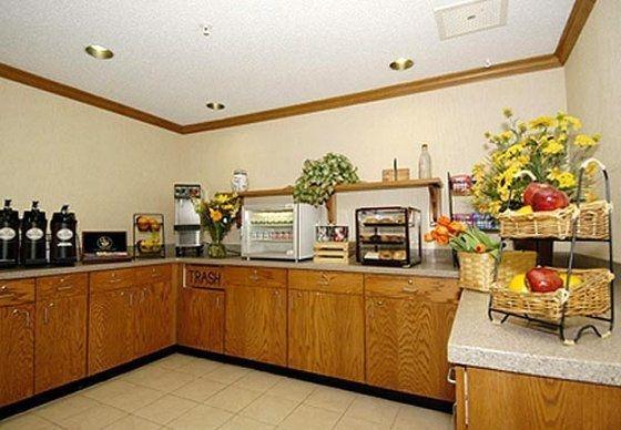 фото Quality Inn & Suites Golden - Denver West - Federal Center 601440475