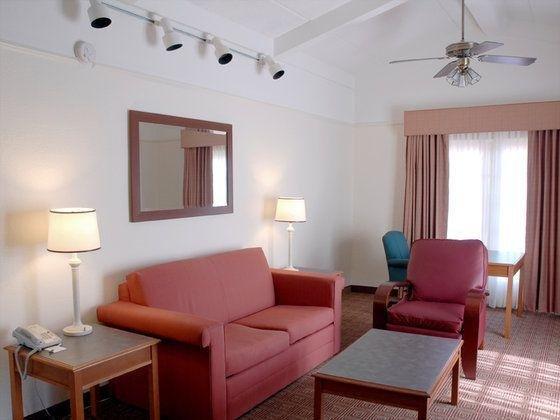 фото La Quinta Inn Houston Wilcrest 601477199