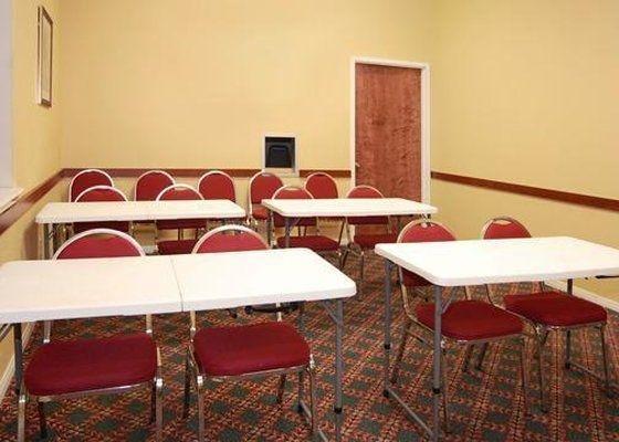 фото Comfort Inn Houston Northwest 601477834