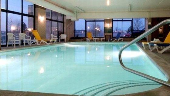 фото Comfort Inn Carmel 601483469