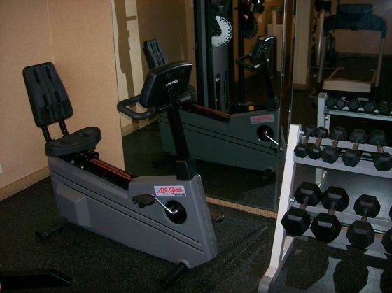 фото Atrium Hotel and Suites DFW Airport 601488222