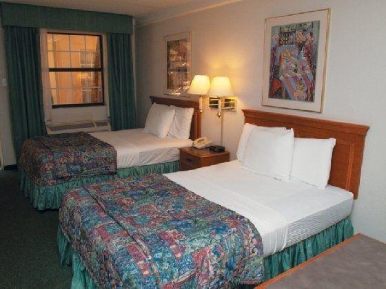 фото La Quinta Inn Jacksonville Baymeadows 601495784